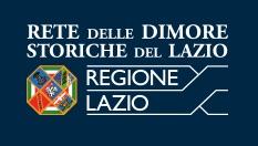 Open day dimore storiche della Regione Lazio